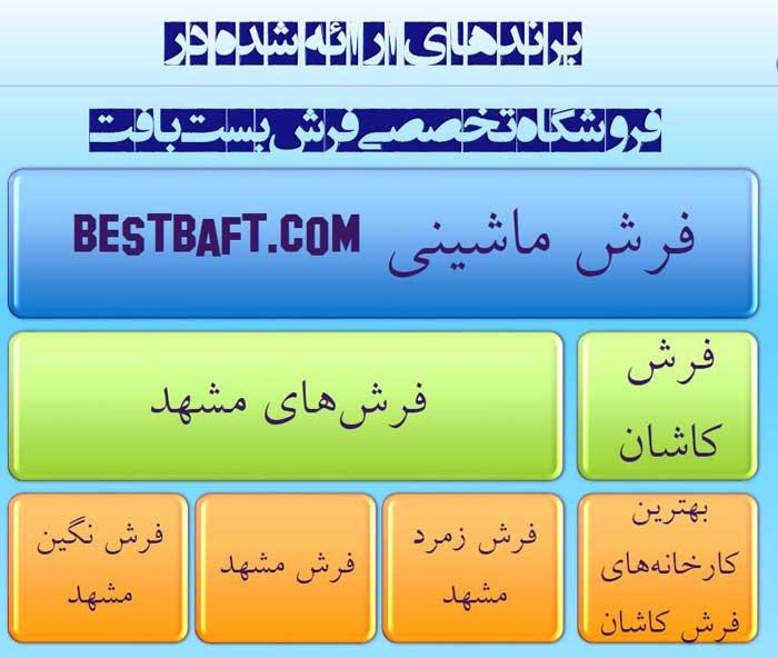 فروشگاه-فرش-مشهد-فرش-نگین-مشهد-فرش-زمرد-مشهد