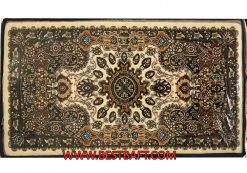 پشتی سنتی کرمی کد 28009