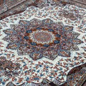 فرش مشهد 500 شانه