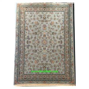 فرش مشهد۷۰۰ شانه تراکم 2550
