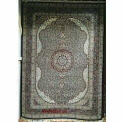 فرش زمرد 700 شانه