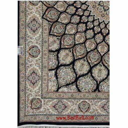 فرش 1500 شانه مشهد