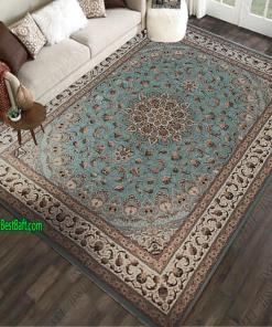 فرش 1500شانه مشهد