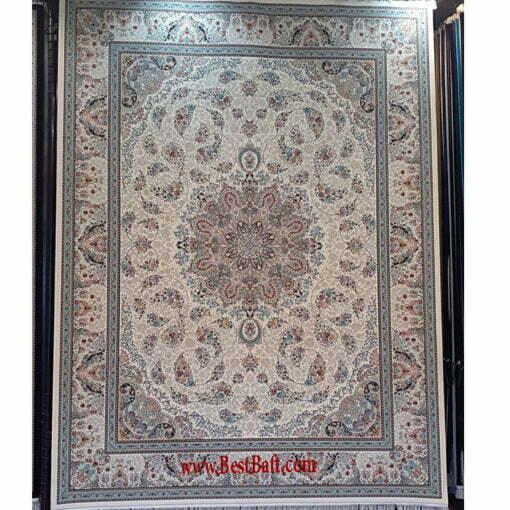 فرش مشهد 1500 شانه
