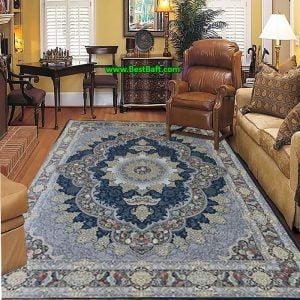 فرش چند شانه خوب است؟