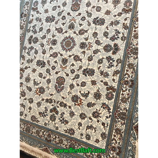فرش 700 شانه مشهد