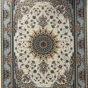 فرش مشهد ۷۰۰شانه