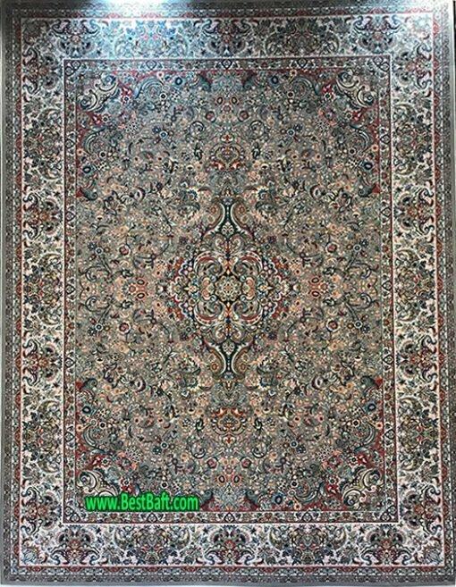 فرش مشهد 1200 شانه