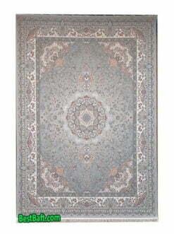 فرش 1200 شانه مشهد