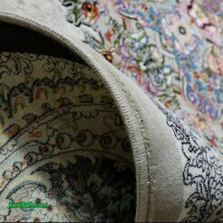 فرش 700 شانه نگین مشهد
